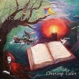 Pete Oxley & Nicolas Meier Chasing Tales (MGP Records, 2015) Chasing Tales is an exquisite guitar album by English-guitarist Pete Oxley and Swiss guitar player Nicolas Meier. The virtuoso guitarists […]