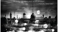 Pink Floyd is releasing this month a 2-CD and DVD collection titled London 1966/1967 (Kscope). 'Pink Floyd 1966-1967′ is a captivating look into the early world of one of rock […]