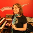 Rachel Flowers, a young musician from southern California, who is blind, has made this series of videos with the support of progressive rock legend Keith Emerson, who allowed her to...