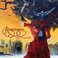 Renaissance DeLane Lea Studios 1973 (Purple Pyramid Records, 2015) Celebrated British progressive rock band Renaissance has opened its vaults and is now sharing with its fans excellent archive recordings. The […]