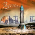 "Rocket Scientists ""Refuel"" (Think Tank Media, 2014) Refuel, the new album by California rock band Rocket Scientists begins with a really promising powerful progressive rock instrumental piece showcasing the talent […]"