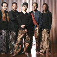 One of jazz rock's finest acts, Indonesian band simakDialog is scheduled to perform at ProgDay 2013. This will be simakDialog's first performance in the United States. The festival will take...