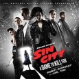 """Sin City – A Dame to Kill For"" is the title of the original motion picture soundtrack CD to be released in September. ""Sin City – A Dame to Kill […]"