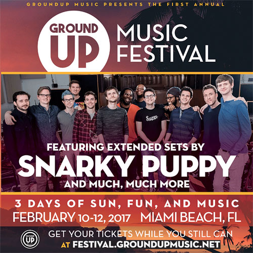 snarky_puppy_groundup
