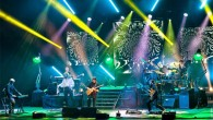 Legendary progressive rock guitarist and composer Steve Hackett will perform on Friday, November 14, 2014 at The Town Hall in New York City. The Genesis Extended tour features a […]