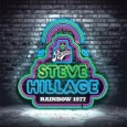 Steve Hillage Steve Hillage – Live At The Rainbow 1977 (Gonzo MultiMedia UK, 2014) There is been a small wave of Steve Hillage live recordings in the last couple of […]
