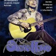 Legendary progressive rock guitarist Steve Howe is set to perform a solo concert at Liverpool's Capstone Theatre on Saturday, September 20th, 2014. Steve Howe started playing the guitar in the […]