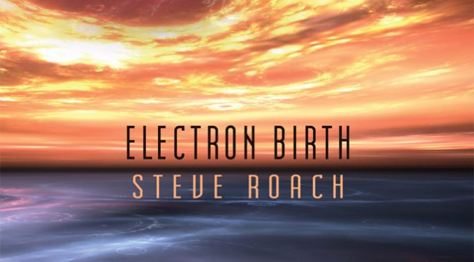 Mesmeric Electron Birth