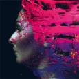 Steven Wilson Hand. Cannot. Erase. (Kscope, 2015) The chameleon of progressive rock is back with a new album titled Hand. Cannot. Erase. Wilson likes to experiment and every one of […]