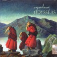 Syndone Odysseas (Fading Records, 2014) Italy is experiencing an impressive progressive rock Renaissance, a new golden age, with some of the finest artists in the current international scene. Syndone is […]