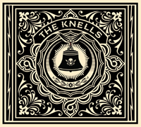 The Knells - The Knells