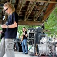 The Travis Larson Band is set to perform at this year's ProgDay progressive rock festival, which takes place on Saturday, August 30th, and Sunday, August 31st, at Storybook Farm in […]