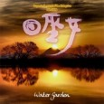 Japanese progressive symphonic rock/hard rock band Water Garden has a new album titled Prayer In The Land Of The Rising Sun – Himiko. The new album is named after an […]