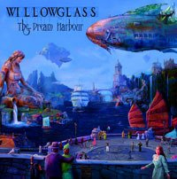Willowglass The Dream Harbour