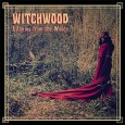 """Italian dark progressive rock band Witchwood has a new album titled Litanies from the Woods. The debut album """"Litanies from the Woods"""" includes ten tracks and is a well-balanced combination […]"""