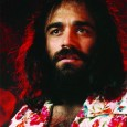 Demis Roussos, former progressive rock group Aphrodite's Child and solo singer, died January 25, 2015. Mr. Roussos died at Ygeia Hospital in Athens, Greece. Struggle with weight issues for […]