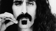 The Zappa Family Trust is partnering with Universal Music Enterprises (UMe) for a long-term, global licensing agreement that will cover Frank Zappa's entire recorded catalog. The deal includes rights […]