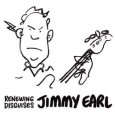 """Renewing Disguises"" is the title of the new album by celebrated jazz fusion bassist Jimmy Earl. This new recording continues where Earl's 1997 release ""Stratosphere"" left off, by combining performances […]"