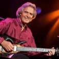 Renowned guitarist John McLaughlin announced his first U.S. tour in three years, set for June 2013. The tour will begin June 11th in Durham, North Carolina. It includes performances in...
