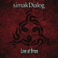 simakDialog Live at Orion (MJR068, 2015) As I've said before in other reviews, MoonJune Records' owner, Leonardo Pavkovic has stumbled upon a musical gold mine in Indonesia. The wealth of […]